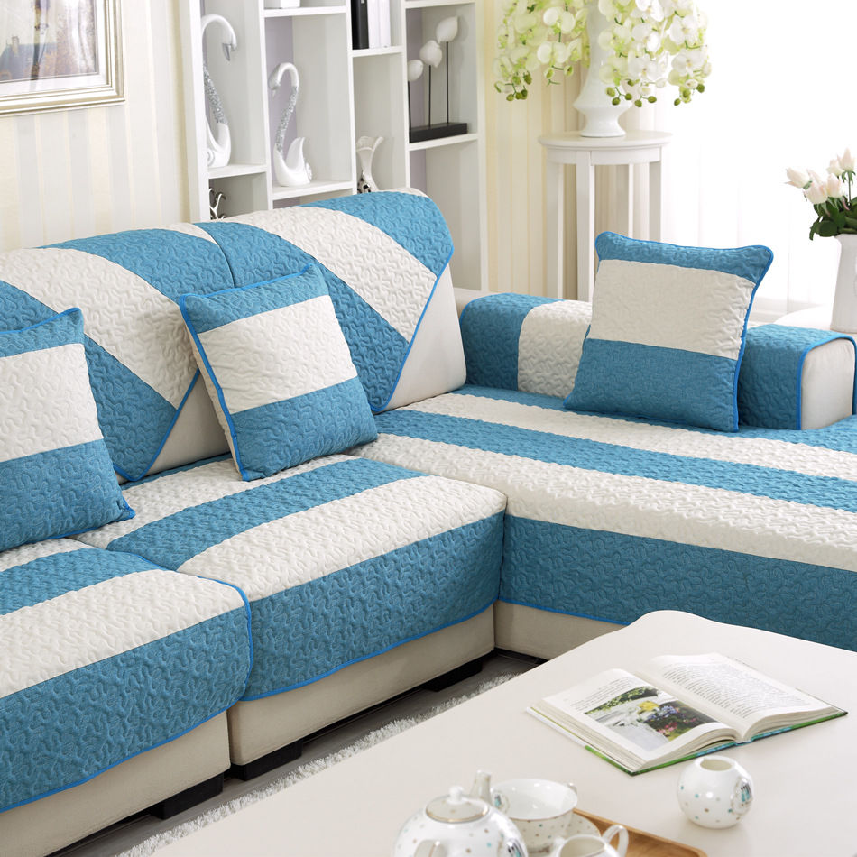 fancy pet cover for sofa pattern-Fantastic Pet Cover for sofa Decoration
