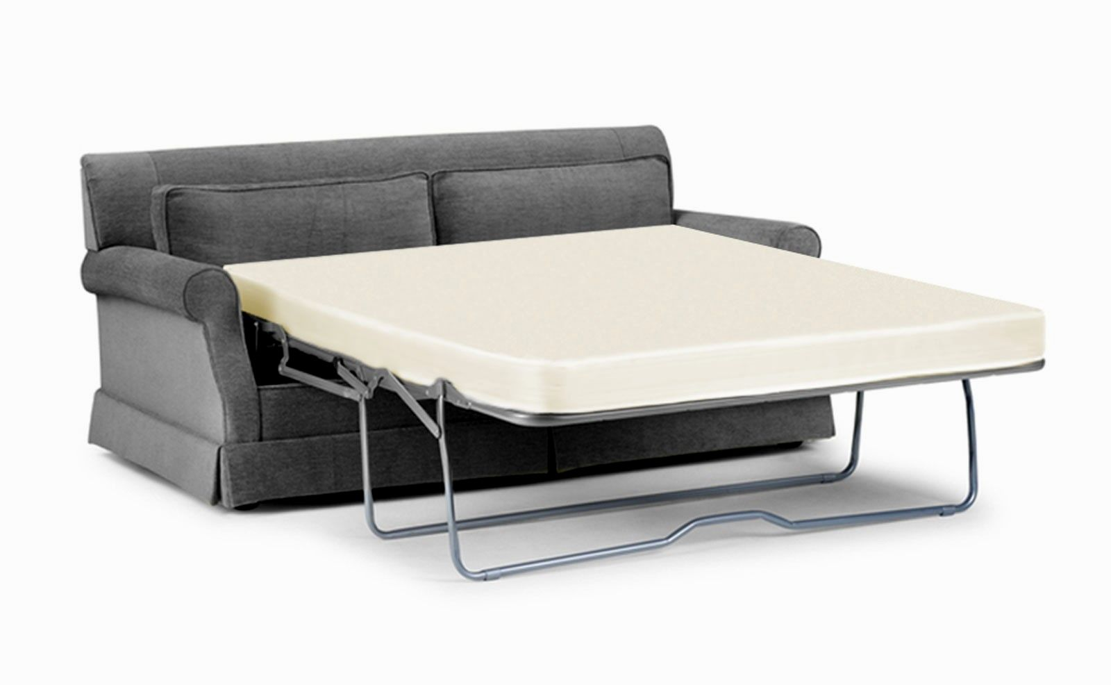 Fancy Pull Out Sofa Mattress Collection Latest Photo
