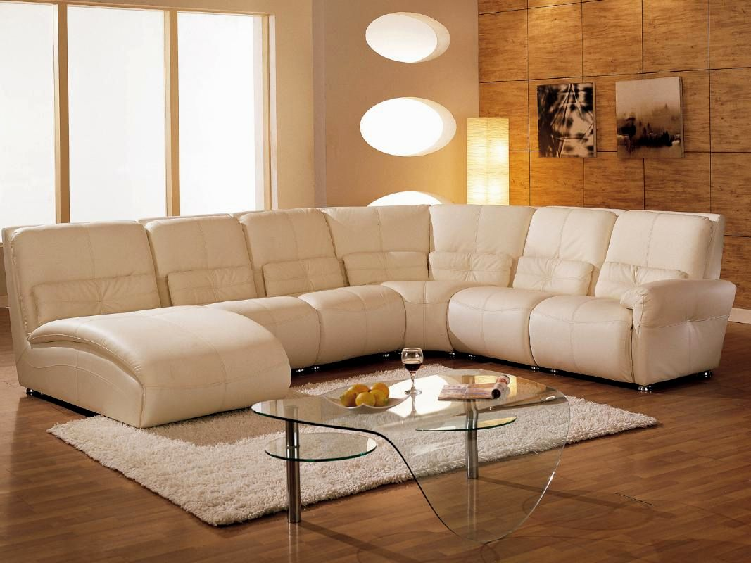 fancy quality sectional sofas pattern-Contemporary Quality Sectional sofas Decoration