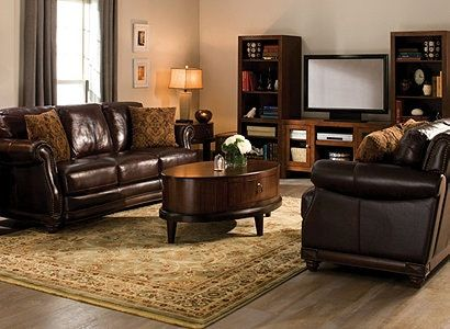 fancy raymour and flanigan leather sofa model-New Raymour and Flanigan Leather sofa Online