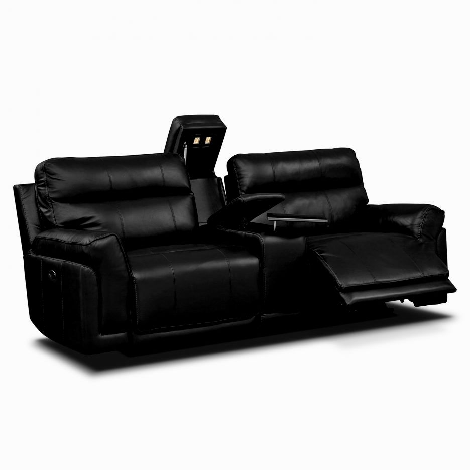 fancy recliner sofa covers decoration-Awesome Recliner sofa Covers Picture