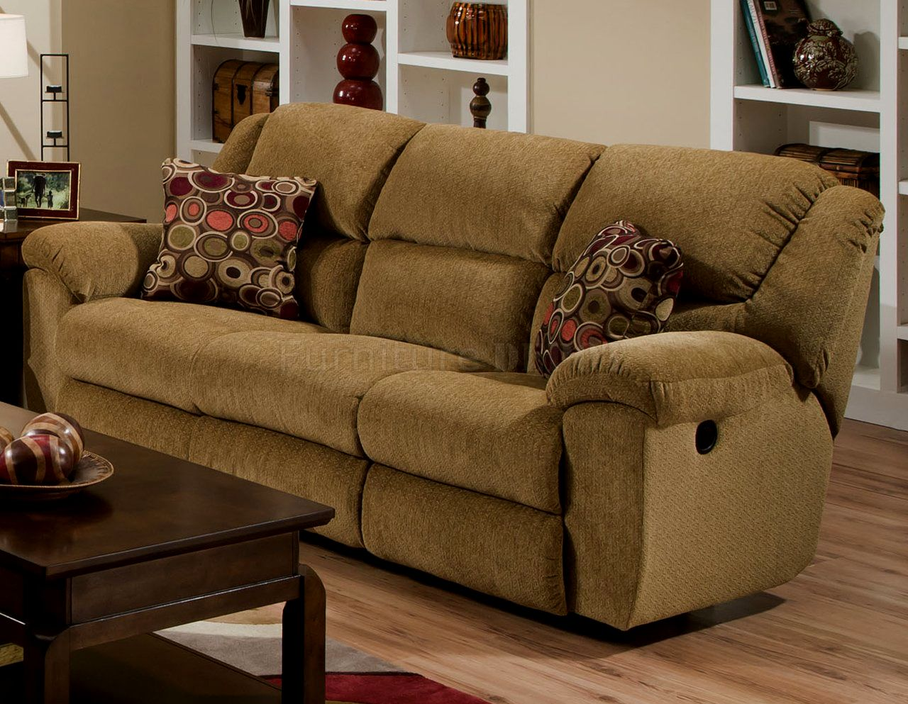 fancy recliner sofa sets inspiration-Fascinating Recliner sofa Sets Layout