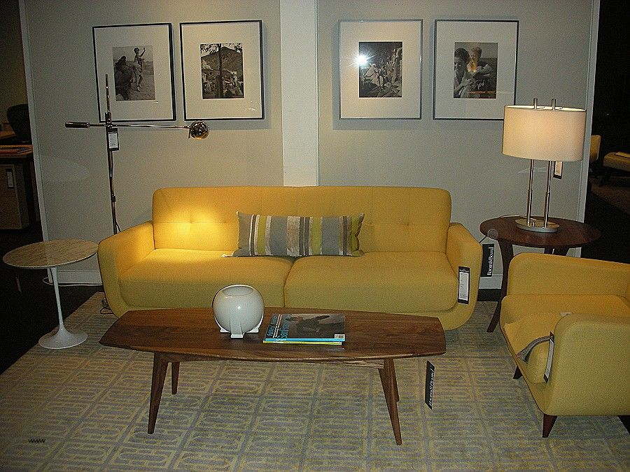 fancy room & board sofa décor-Contemporary Room & Board sofa Online
