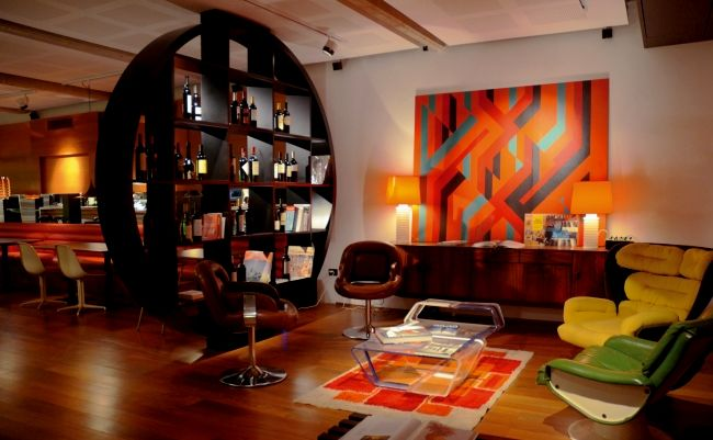 fancy room and board metro sofa layout-Best Of Room and Board Metro sofa Portrait