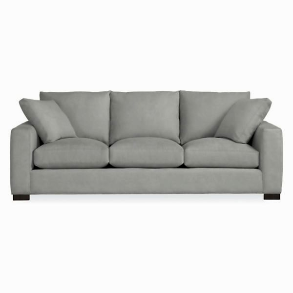 fancy room and board metro sofa pattern-Best Of Room and Board Metro sofa Portrait