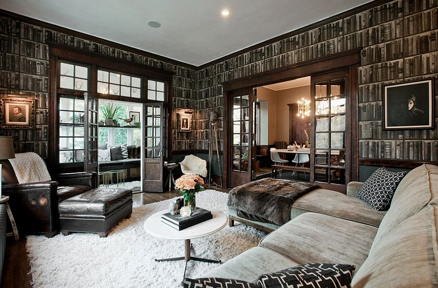 fancy rooms to go leather sofa ideas-New Rooms to Go Leather sofa Photograph