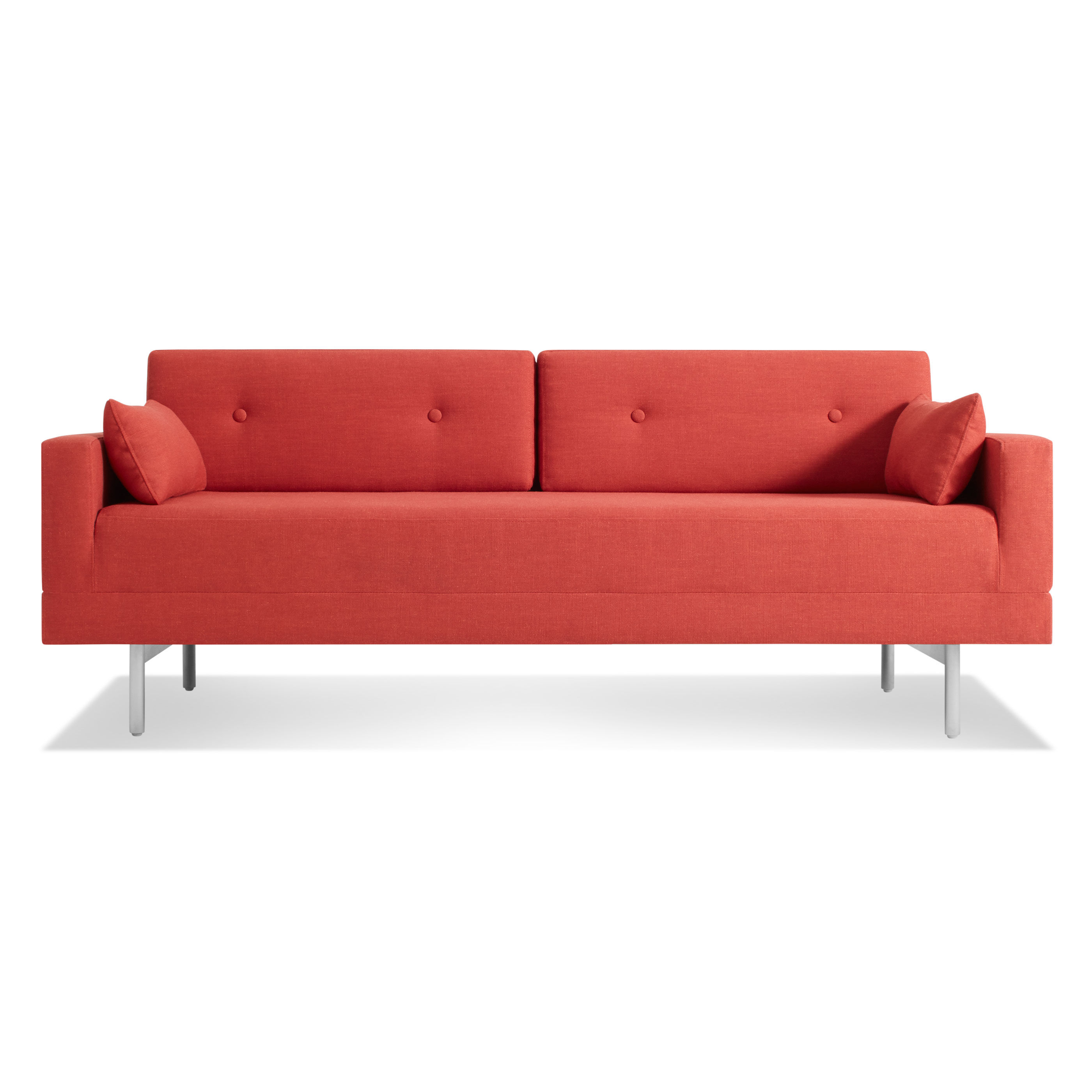 fancy round sectional sofa photo-Fresh Round Sectional sofa Concept