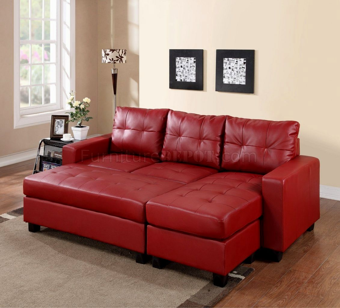 fancy sectional pit sofa pattern-Terrific Sectional Pit sofa Concept