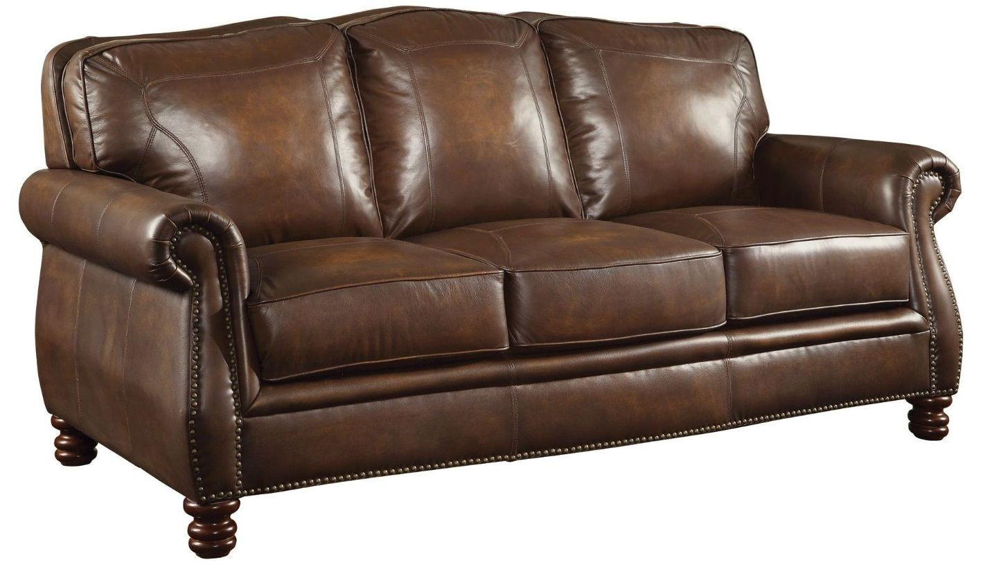 fancy sectional recliner sofas architecture-Lovely Sectional Recliner sofas Architecture