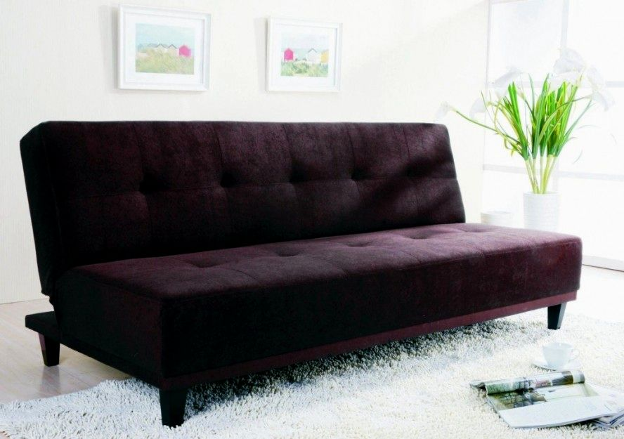 fancy sectional reclining sofa pattern-Cool Sectional Reclining sofa Construction