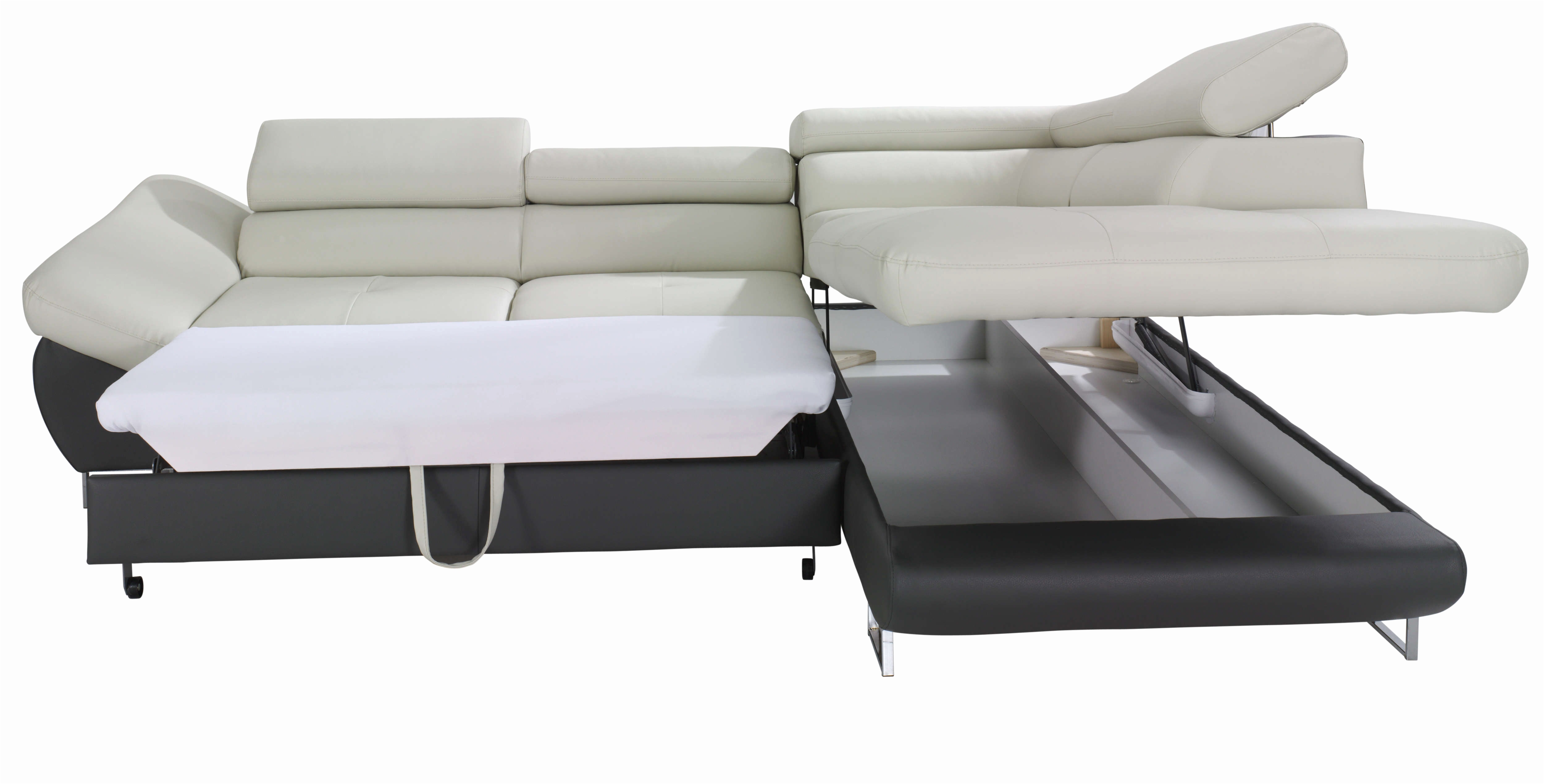 fancy sectional sofa pull out bed decoration-Inspirational Sectional sofa Pull Out Bed Plan