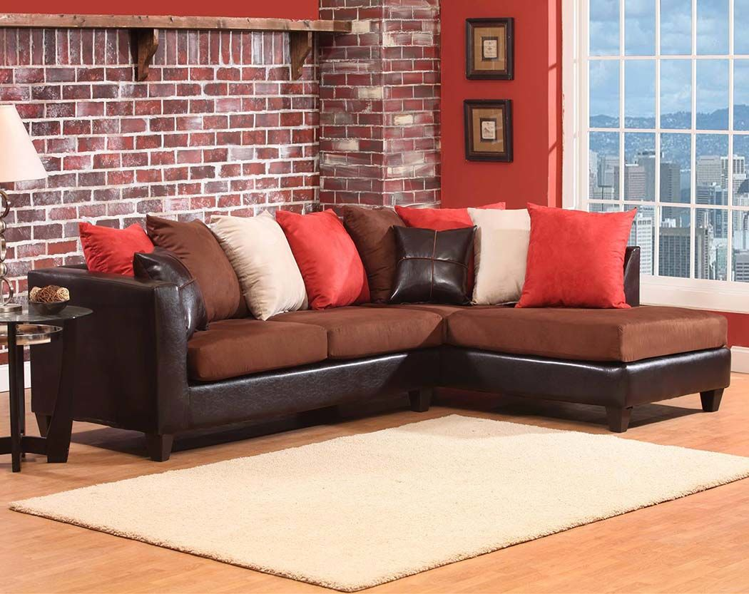 fancy sectional sofas ashley furniture gallery-Inspirational Sectional sofas ashley Furniture Decoration