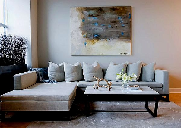 fancy sectional sofas for small spaces design-Elegant Sectional sofas for Small Spaces Construction