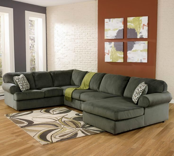 fancy sectional sofas mn plan-Luxury Sectional sofas Mn Portrait