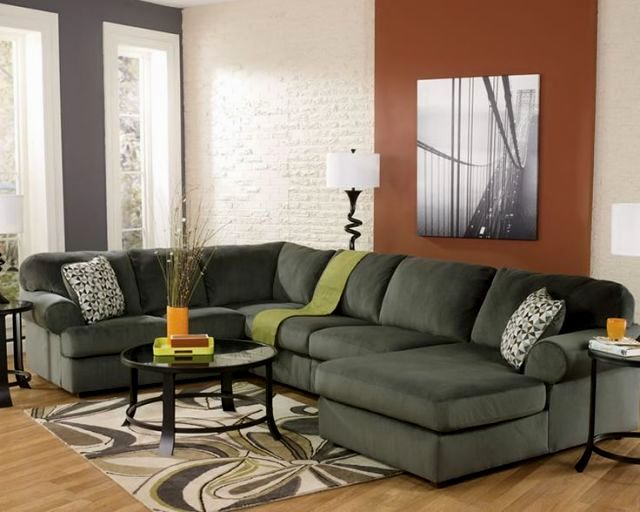 fancy sectional sofas under $500 collection-Lovely Sectional sofas Under $500 Ideas