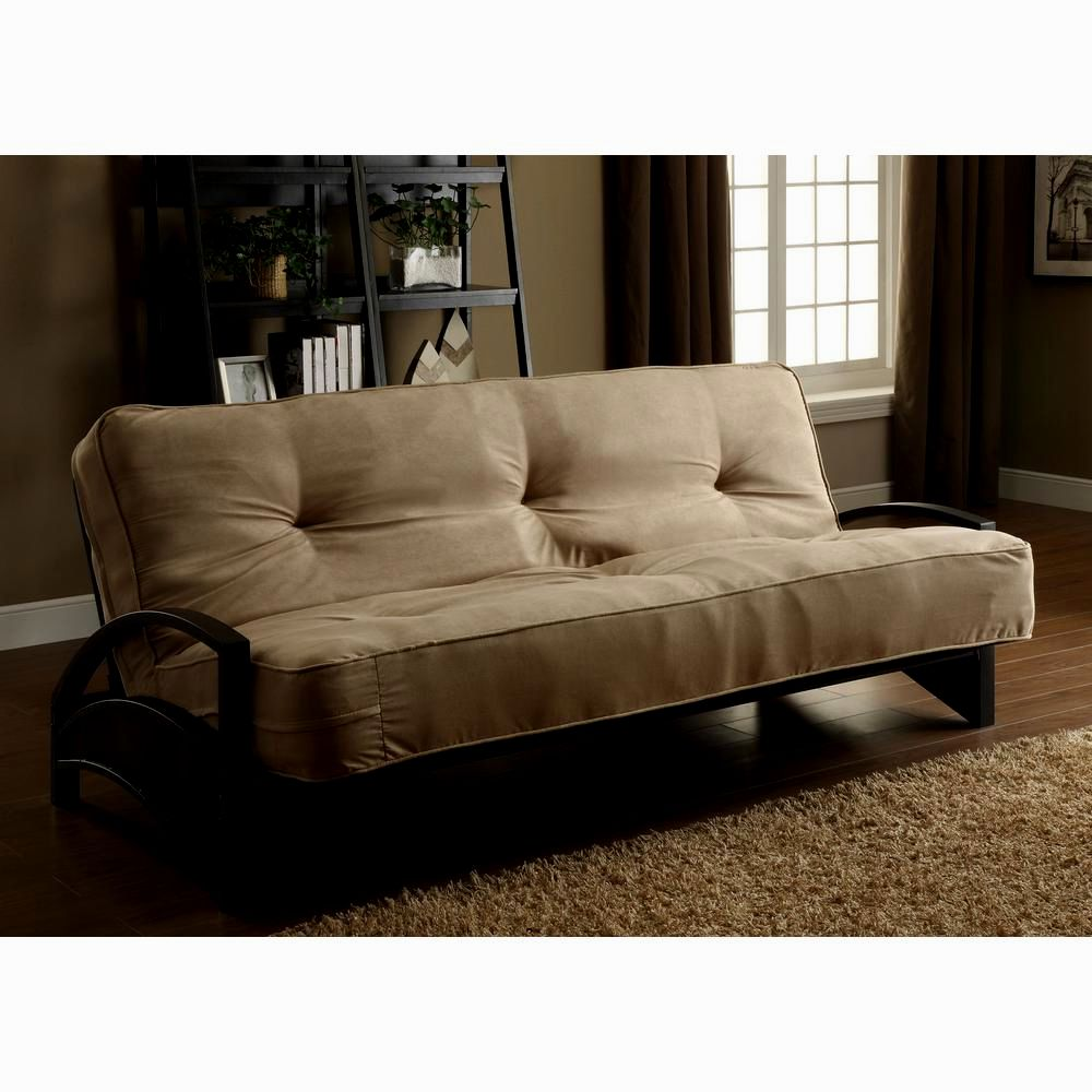 fancy serta sleeper sofa collection-Lovely Serta Sleeper sofa Pattern