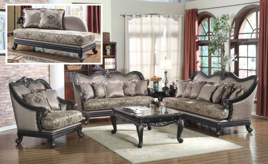 fancy serta sofa and loveseat concept-Contemporary Serta sofa and Loveseat Picture