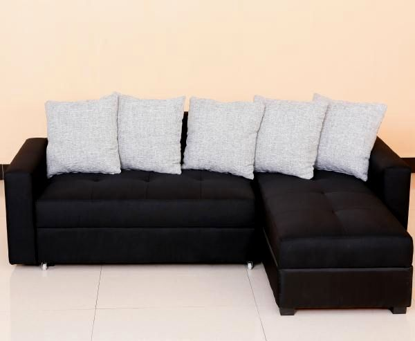 fancy sleeper sofa amazon concept-Best Sleeper sofa Amazon Image