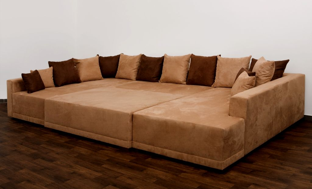 fancy sleeper sofas for sale photograph-Lovely Sleeper sofas for Sale Wallpaper