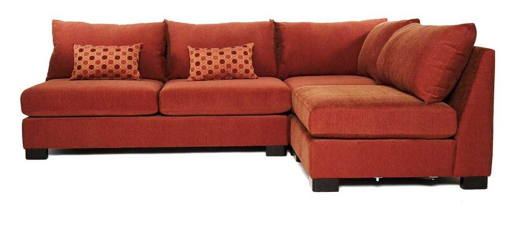 fancy sleeper sofas for small spaces décor-Cool Sleeper sofas for Small Spaces Plan
