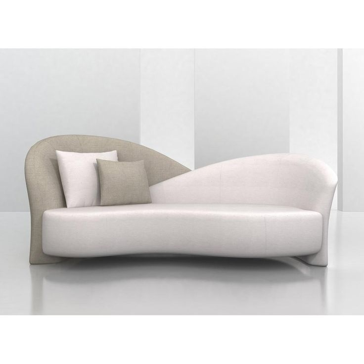 fancy small sofa chair architecture-Awesome Small sofa Chair Concept