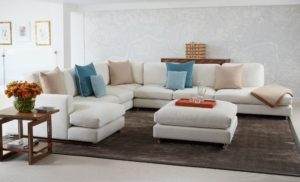 fancy small space sectional sofa gallery-Contemporary Small Space Sectional sofa Plan