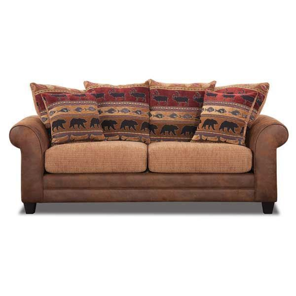 fancy sofa bed target collection-Best Of sofa Bed Target Collection