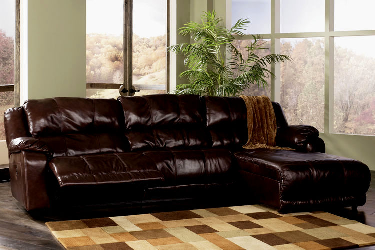 fancy sofa beds clearance portrait-Sensational sofa Beds Clearance Pattern