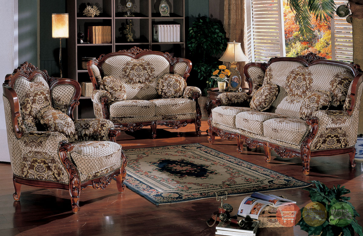 fancy sofa in french online-Lovely sofa In French Picture
