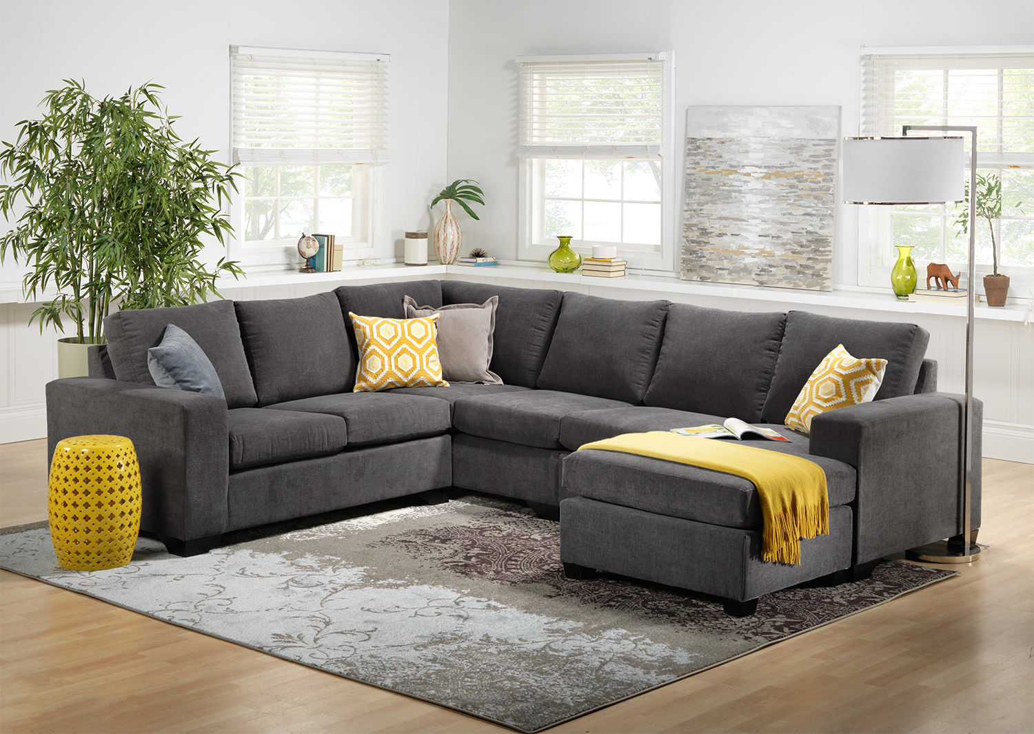 fancy sofa mart sectional collection-Awesome sofa Mart Sectional Photo