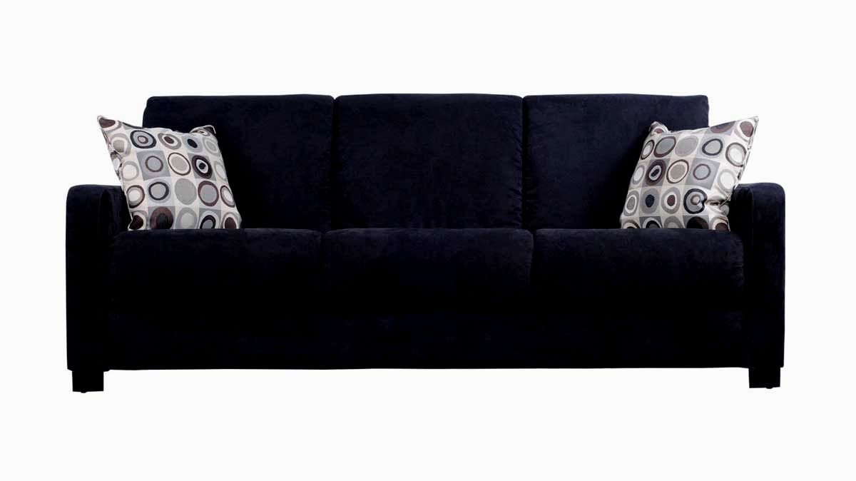 fancy sofa pull out bed photo-Excellent sofa Pull Out Bed Photo