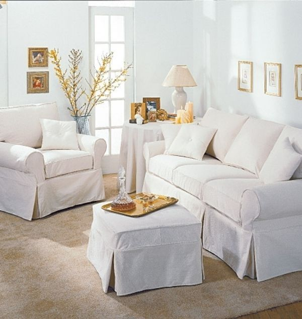 fancy sofa slip cover pattern-Wonderful sofa Slip Cover Architecture