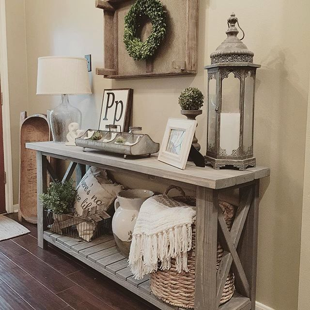 fancy sofa table height décor-Fascinating sofa Table Height Pattern