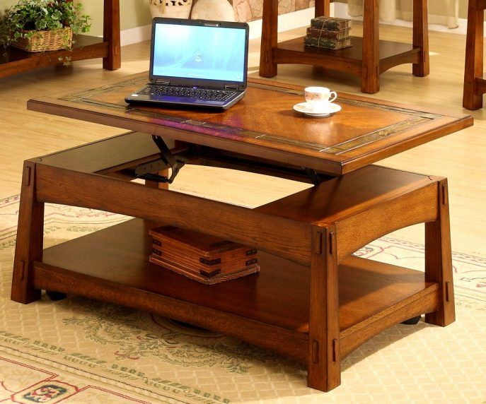 fancy sofa table with drawers collection-Incredible sofa Table with Drawers Model