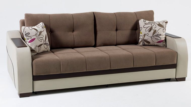 fancy sofa with storage compartments pattern-Fantastic sofa with Storage Compartments Model