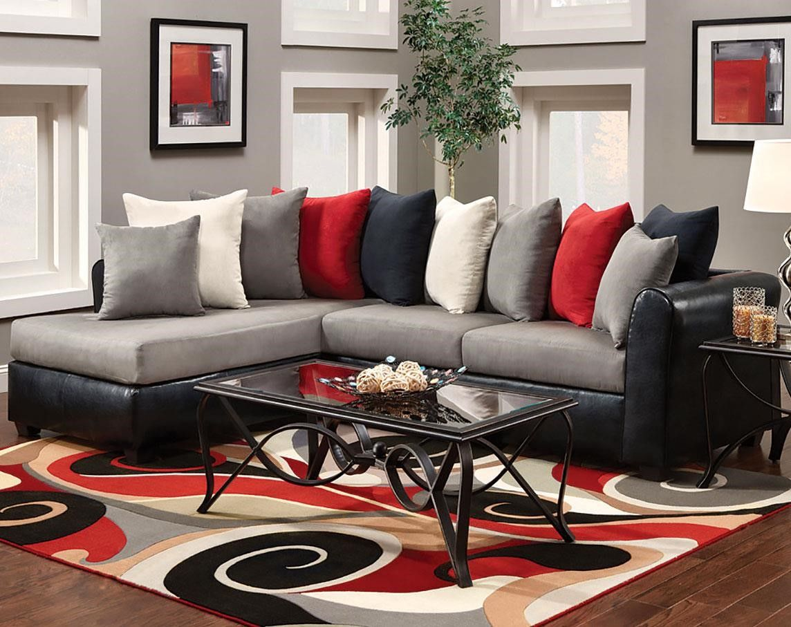 Awesome sofas Under $500 Collection - Modern Sofa Design Ideas