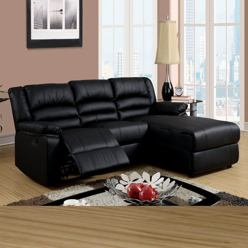 fancy top grain leather reclining sofa ideas-Fantastic top Grain Leather Reclining sofa Photograph