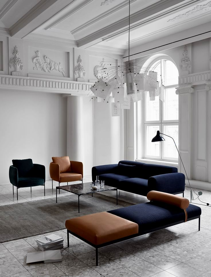 fancy types of sofas photograph-Terrific Types Of sofas Inspiration