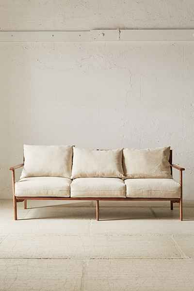 fancy urban outfitters sofa layout-Fascinating Urban Outfitters sofa Design