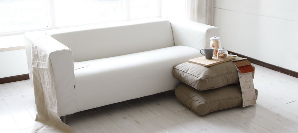 fancy vinyl sofa covers photograph-Fresh Vinyl sofa Covers Photo