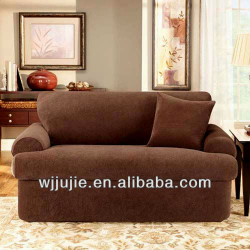 Awesome 3 Piece T Cushion Sofa Slipcover Layout Modern Sofa Design