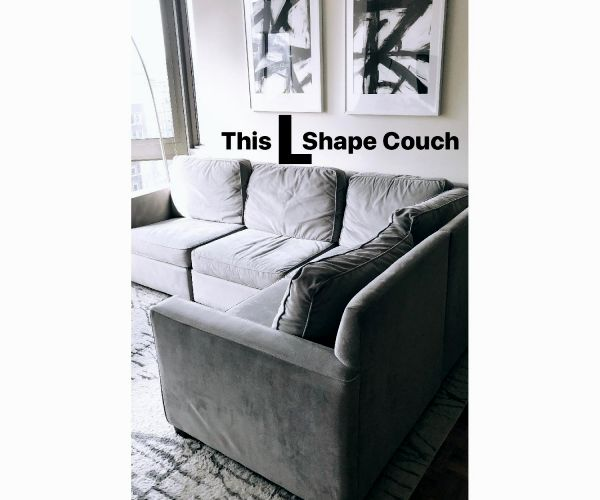 fantastic 9 piece sectional sofa inspiration-Elegant 9 Piece Sectional sofa Picture