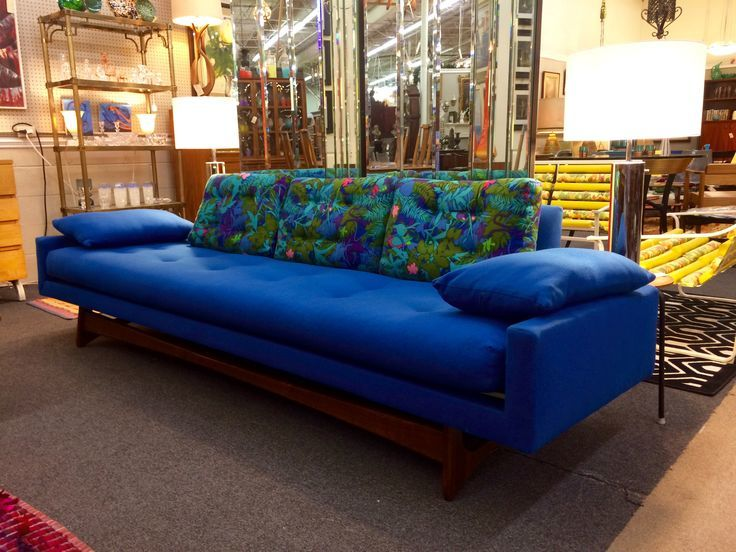 fantastic adrian pearsall sofa collection-Best Of Adrian Pearsall sofa Wallpaper