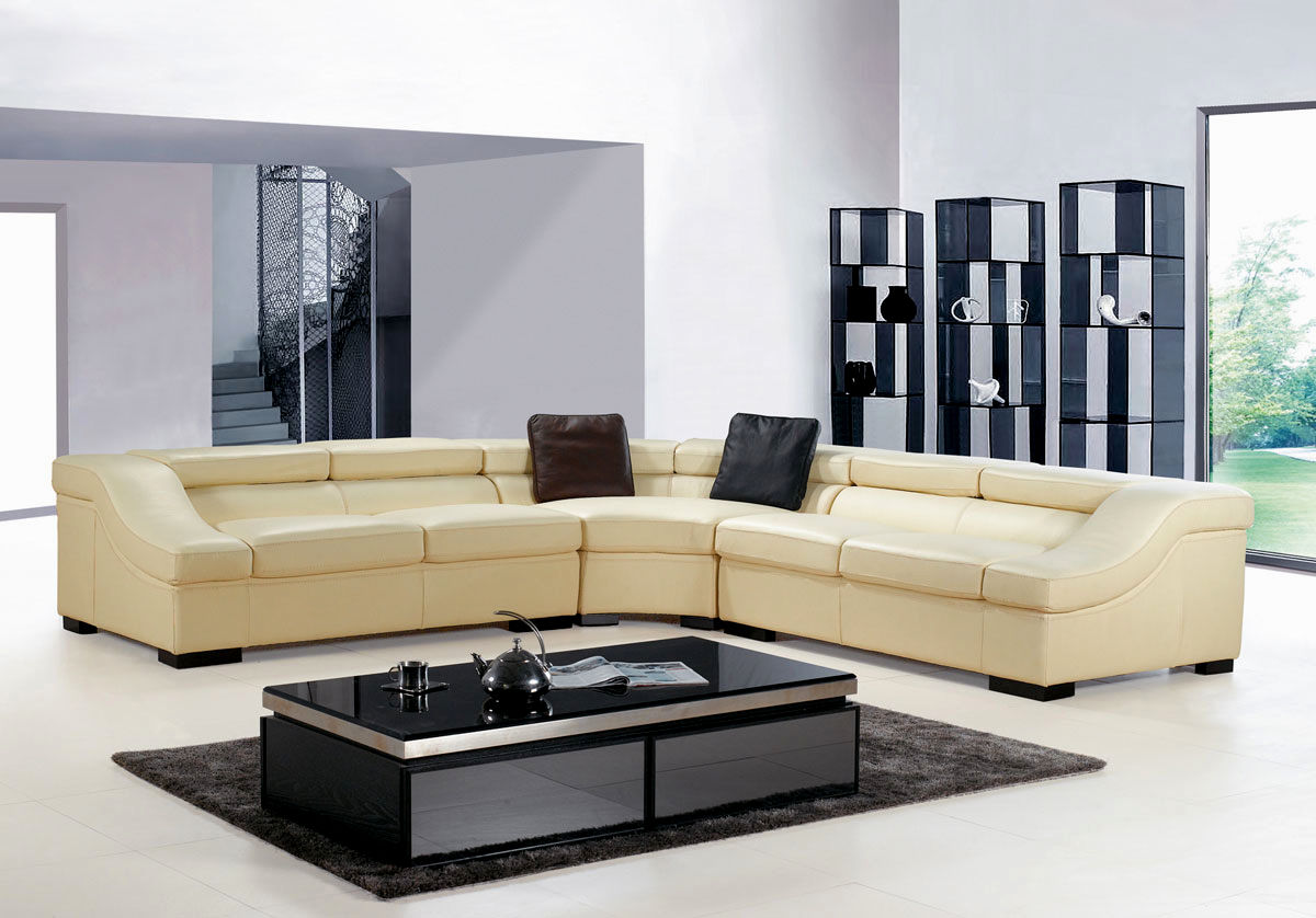 fantastic affordable sectional sofas plan-Beautiful Affordable Sectional sofas Décor
