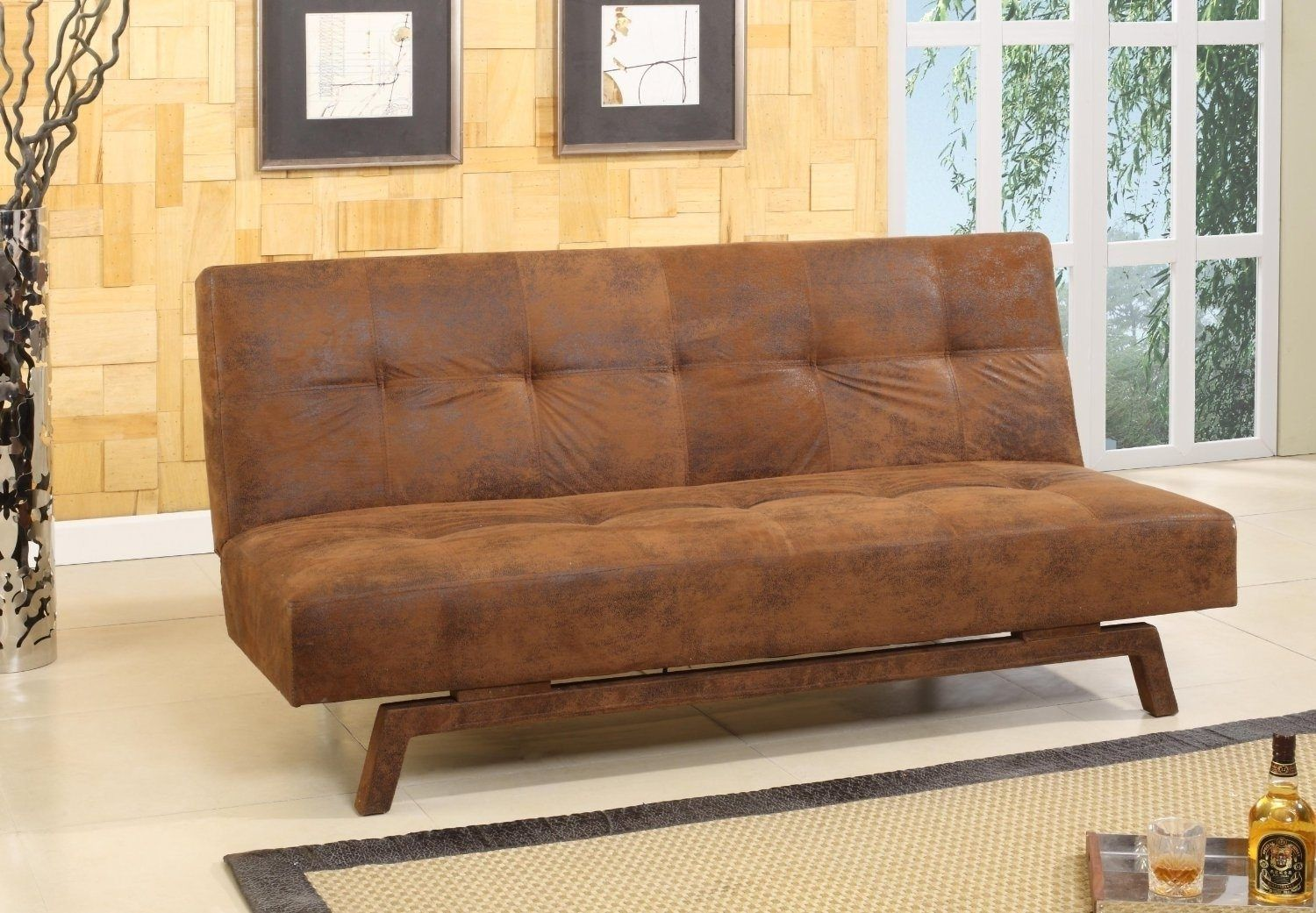 fantastic american leather sleeper sofa reviews architecture-Sensational American Leather Sleeper sofa Reviews Layout