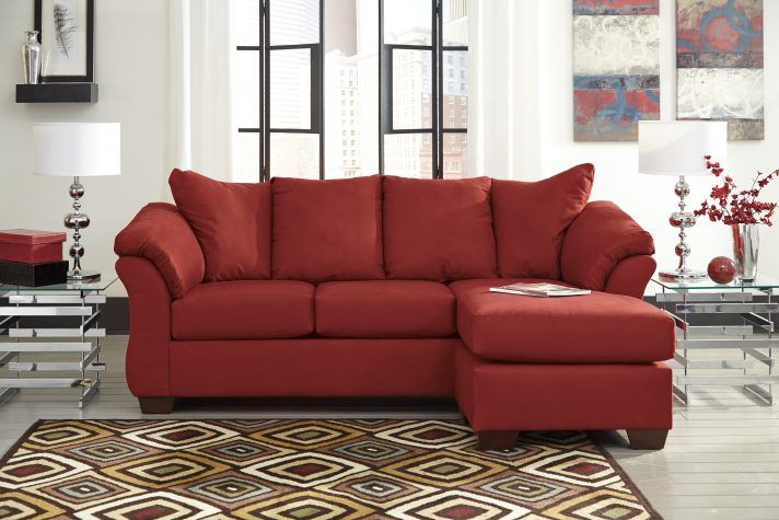 fantastic ashley furniture sofa beds picture-Stylish ashley Furniture sofa Beds Plan