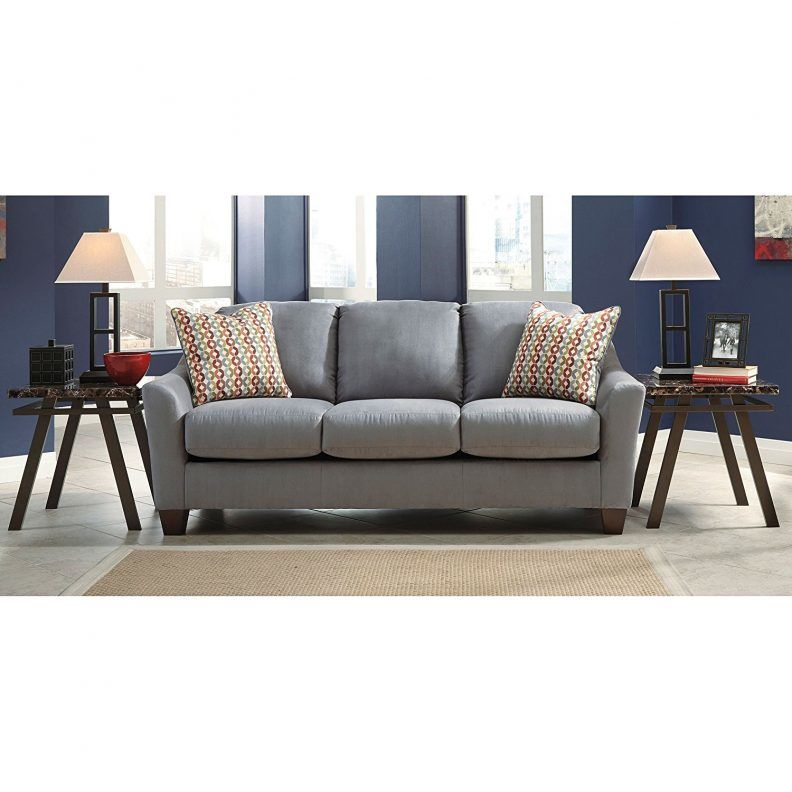fantastic ashley yvette sofa concept-Lovely ashley Yvette sofa Wallpaper