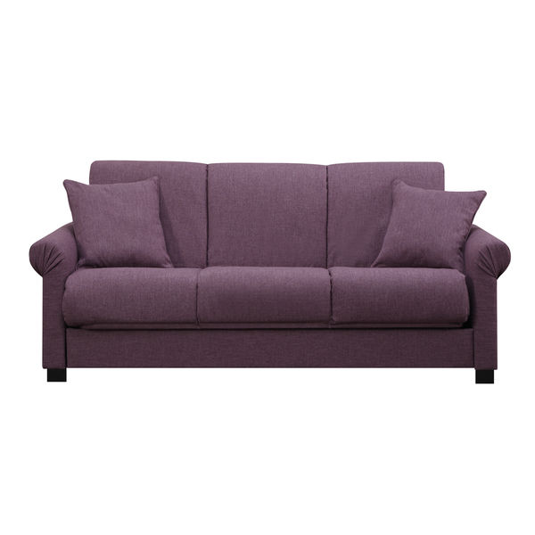 fantastic baja convert a couch and sofa bed layout-Modern Baja Convert A Couch and sofa Bed Gallery