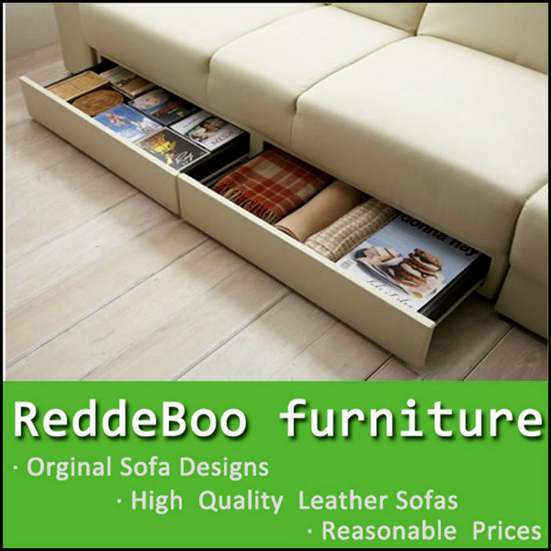 fantastic beige sectional sofa online-Awesome Beige Sectional sofa Wallpaper
