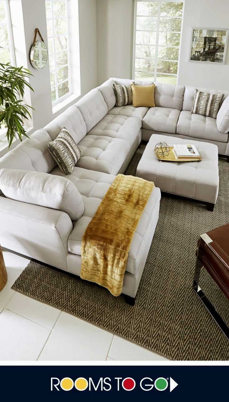 fantastic best modern sectional sofa layout-Top Best Modern Sectional sofa Decoration